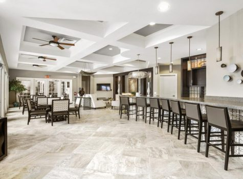 MasterVacationHomes-SolterraResortClubhouse3