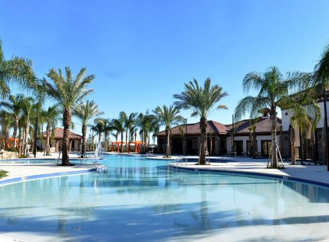 Solterra-Resort-Community-Orlando-Florida-ResortPool