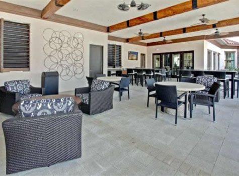 Solterra-Resort-Orlando-Clubhouse-6