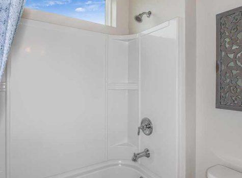 bath-three-2